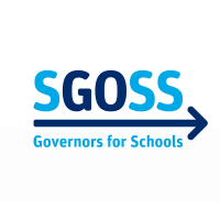 SGOSS - Governors for Schools