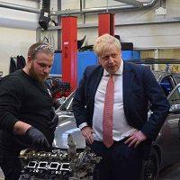 Boris Johnson DSC_0471129