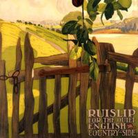 ruislip-underground-poster-sq