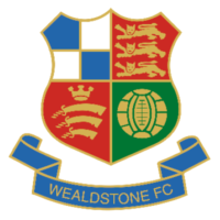 wealstonefc-badge