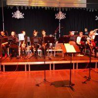 Bishop Ramsey Orchestra