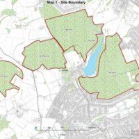 Ruislip-Woodlands-Boundary-Map